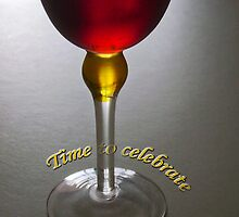 Cheers by flexigav
