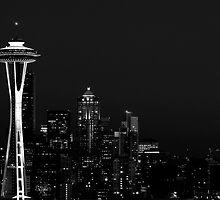 city of blinding lights by shutterbug261