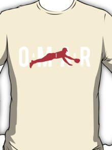 Air Omar T-Shirt