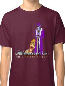 Thundercat, Ho! Classic T-Shirt