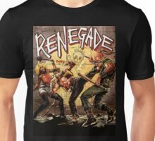 Renegade Unisex T-Shirt
