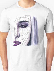 Telo T-Shirt