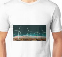 Palm Springs Unisex T-Shirt