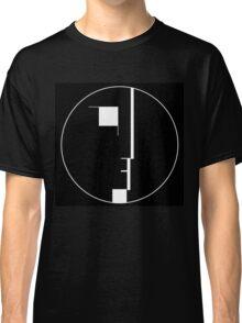 bau_haus Classic T-Shirt