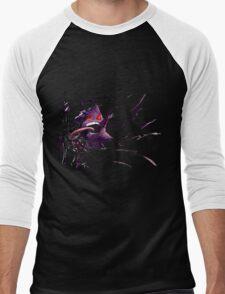 Pokemon - Gengar T-Shirt
