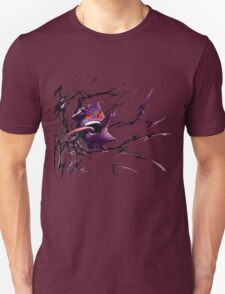 Pokemon - Gengar T-Shirt