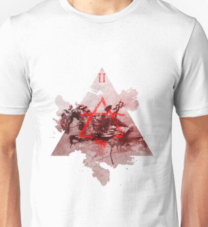 Apoc II Unisex T-Shirt