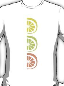 Fresh Squeeze T-Shirt