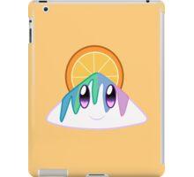 My Little Pastry - Princess Sconia iPad Case/Skin