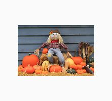 Harvest and Thanksgiving Unisex T-Shirt