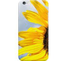 I Need Sun! iPhone Case/Skin