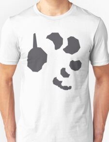 Pokemon - Onix T-Shirt