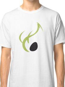 Pokemon - Celebi Classic T-Shirt
