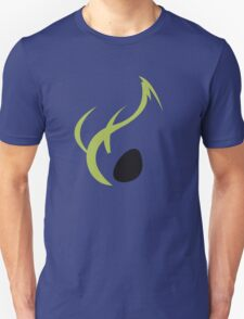 Pokemon - Celebi Unisex T-Shirt