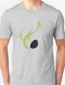 Pokemon - Celebi Unisex T-Shirt