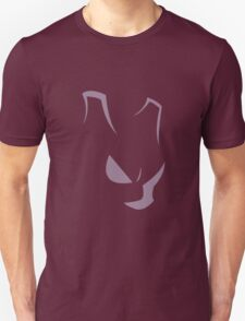 Pokemon - Mewtwo T-Shirt