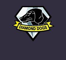 Diamond dogs (high resolution) T-Shirt