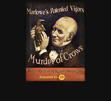 BioShock Infinite – Murder of Crows Poster T-Shirt