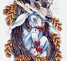 Bunny by BadTaste