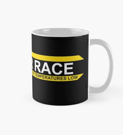 PC MASTER RACE Mug