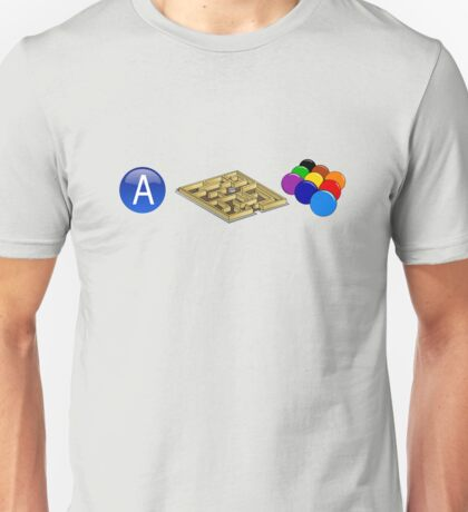 Amazeballs T-Shirt