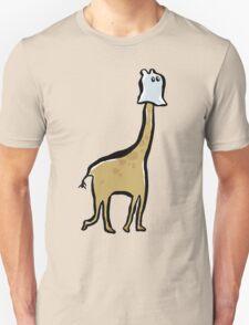 secret animal T-Shirt