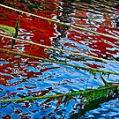 Reine - port . Norway . by Brown Sugar . Aug.2011. Views (117) favorited by (1) thx ! by © Andrzej Goszcz,M.D. Ph.D