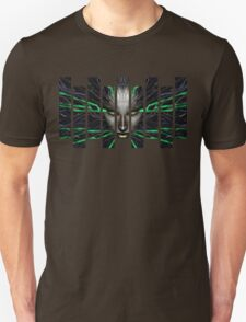 System Shock T-Shirt