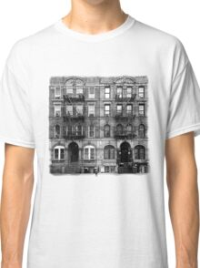 Physical Graffiti Classic T-Shirt