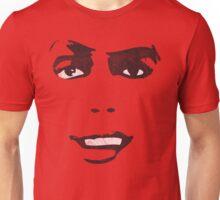 Tim As Frank Unisex T-Shirt
