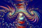 Spherical Gems - Baroque by sstarlightss