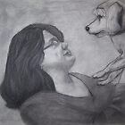 Best Friends by Laure Estep