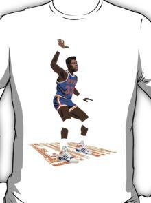 Ultimate Ewing T-Shirt
