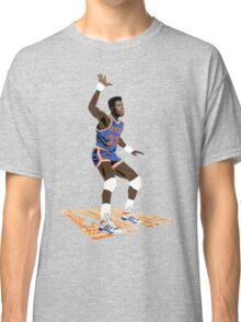 Ultimate Ewing Classic T-Shirt