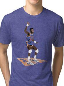 Ultimate Ewing Tri-blend T-Shirt