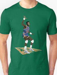 Ultimate Ewing Unisex T-Shirt
