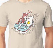 Bacon & Egg Unisex T-Shirt