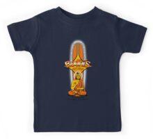 Bodhi's Surf Shop Kids Tee