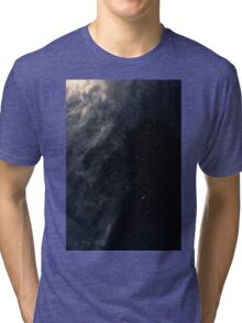 Melancholy Tri-blend T-Shirt