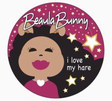 Beaula Bunny Kids Tee