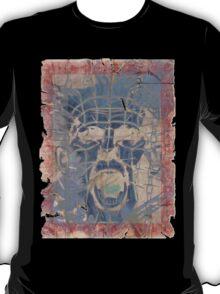 A Cenobite's Lament T-Shirt