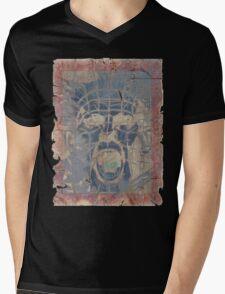 A Cenobite's Lament Mens V-Neck T-Shirt