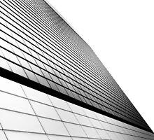 facade xxii by Christian Rudat