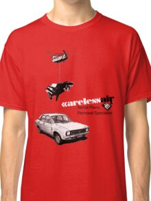 Careless Air Classic T-Shirt