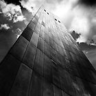 facade xxi by Christian Rudat