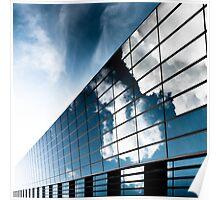 facade xx Poster