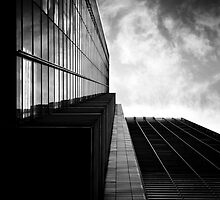 facade xv by Christian Rudat