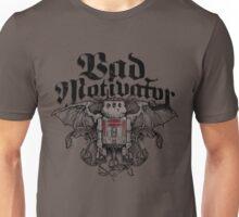 R5D4 - Bad Motivator Unisex T-Shirt