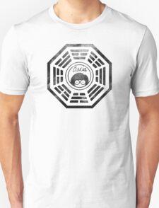 Daria Dharma T-Shirt
