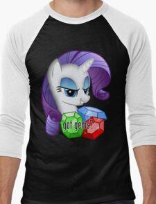 Got Gems? T-Shirt